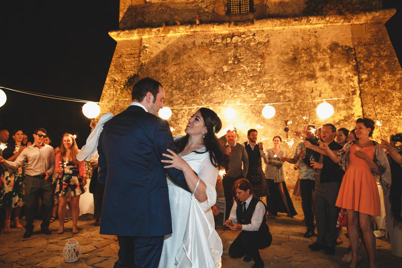 S + J Wedding in Sicily Torre di Scopello-75