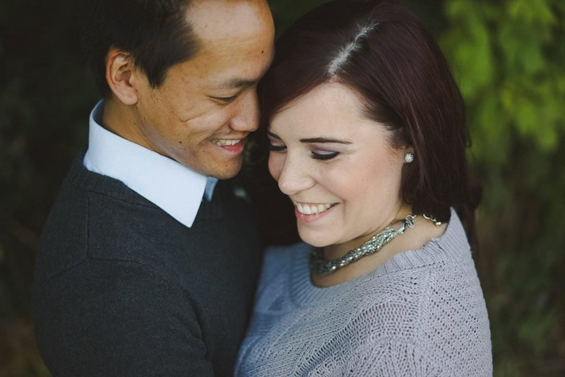 engagement shoot, christian lee photography, wedding planner, ottawa