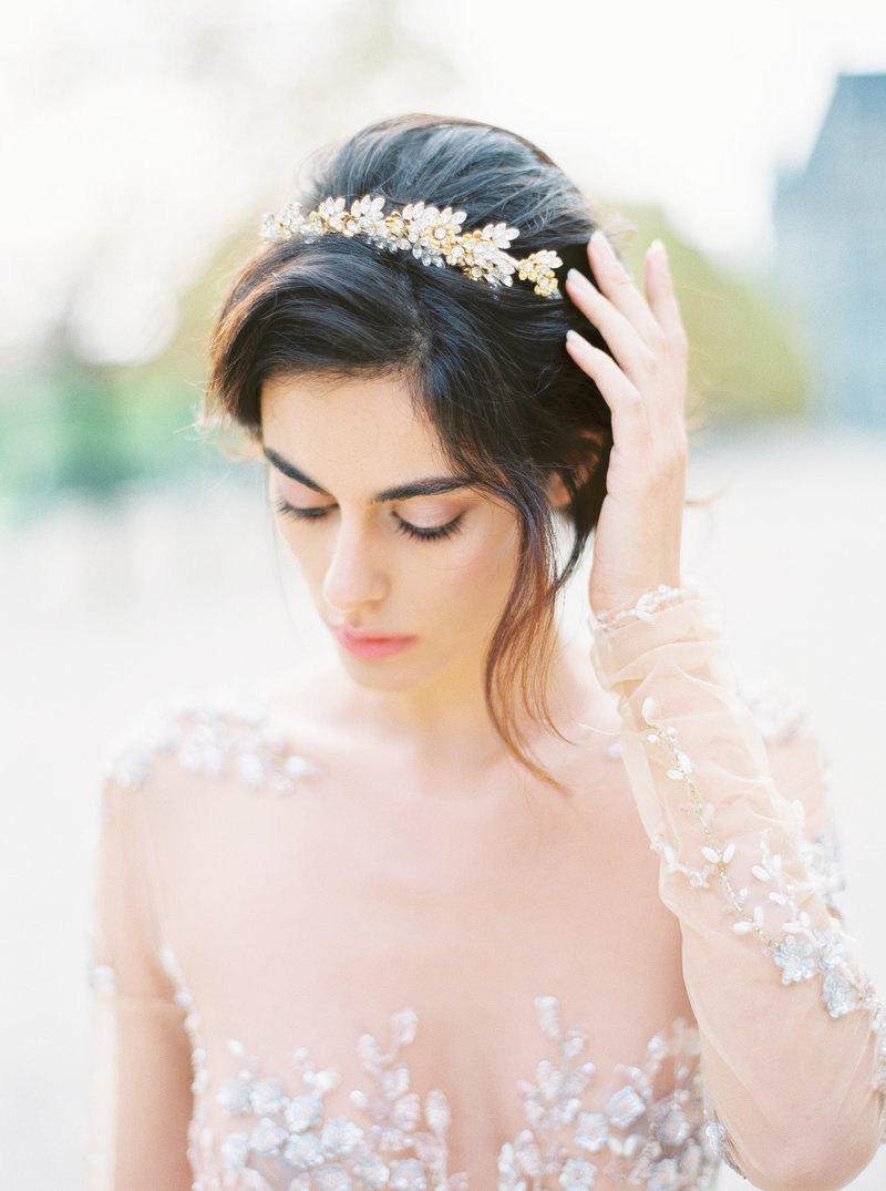 RachelOwensPhotography-ParisWeddingInspiration-104