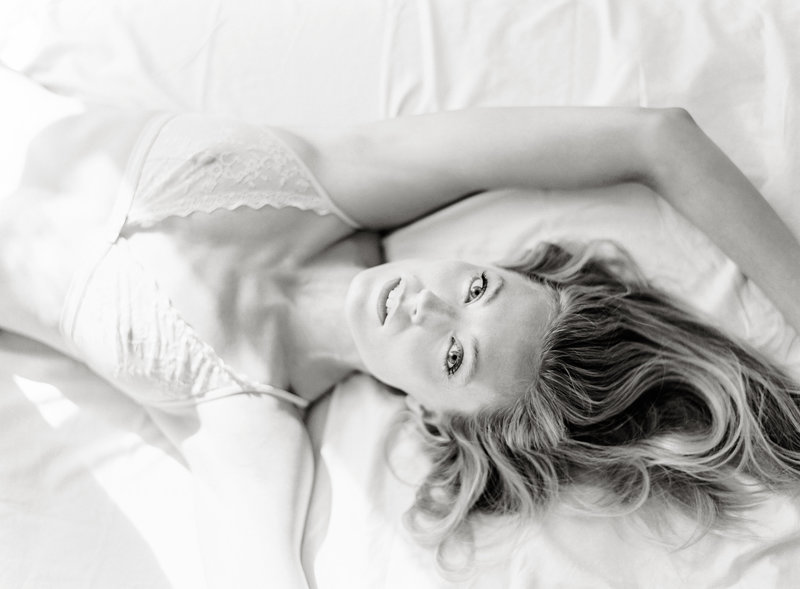 02-New-York-Boudoir-Photographer-Alicia-Swedenborg