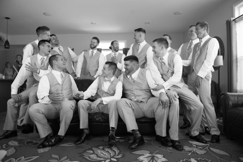 wedding (214 of 1057)