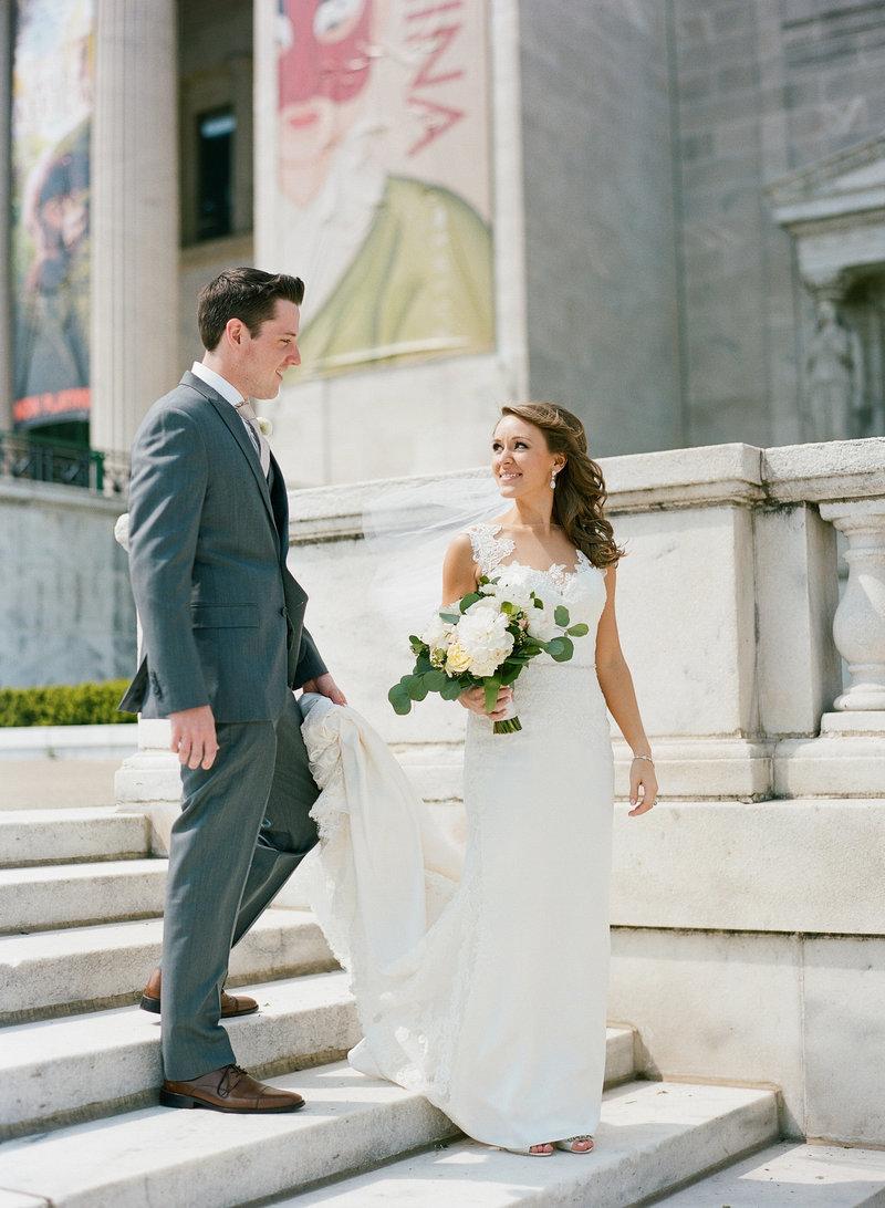 sarah and jeremy wedding-116