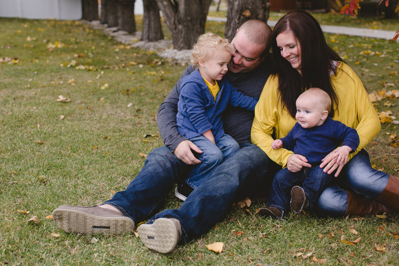 saskatchewan_western_canada_family_portrait_lifestyle_photographer_034