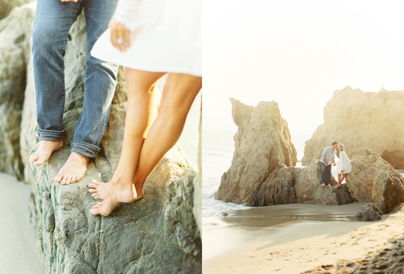 21-Malibu-Engagement-Session