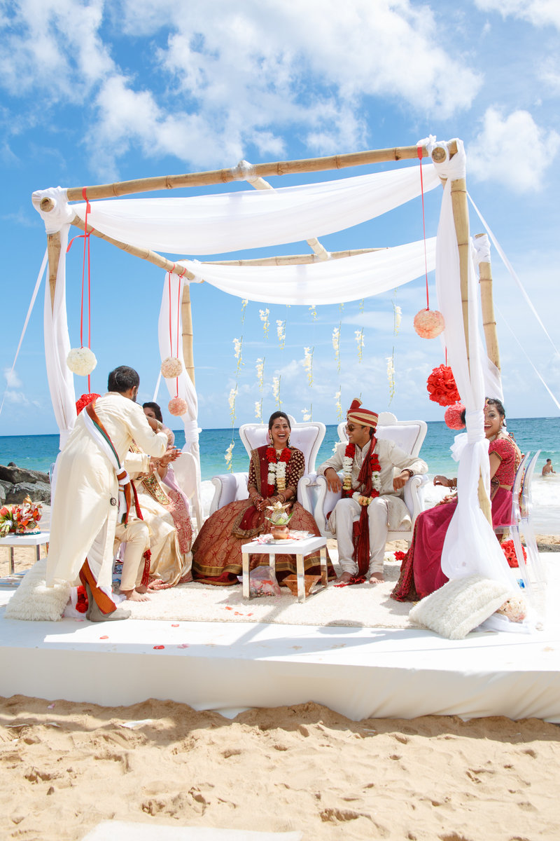 indian-weddings-puerto-rico012