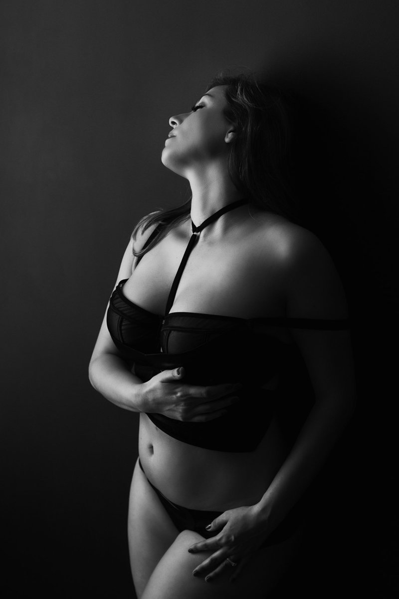 maryland boudoir photographer