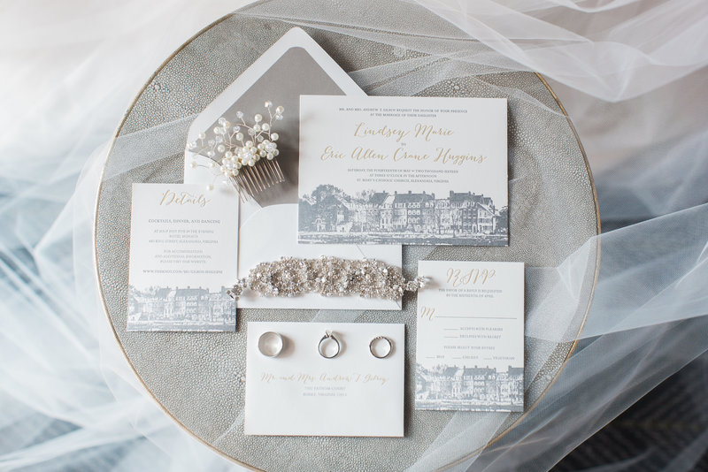 11 Abby Grace Photography Washington DC Wedding Photographer