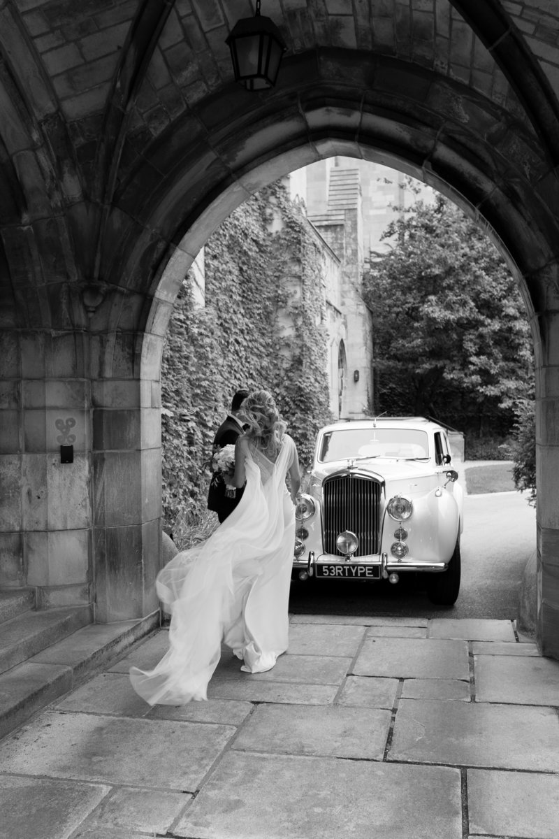 Ivy Room Wedding Photos-1031