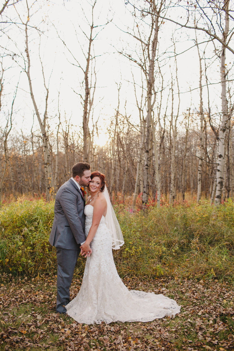 arcola_fall_ranch_saskatchewan_canada_wedding_photographer_013