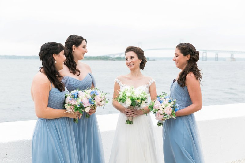 Belle-Mer-Longwood-wedding-photography-newport-rhodeisland1709-389