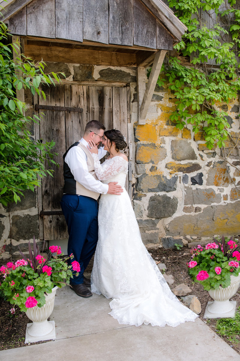 JandDstudio-wedding-gettysburg-brideandgroom (4)