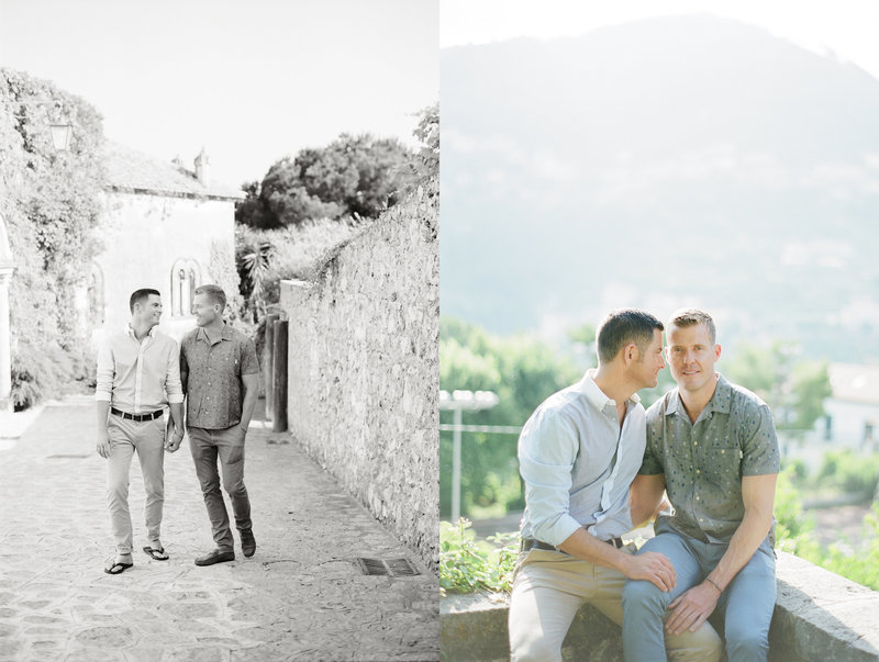 25-Ravello-Amalfi-Coast-Same-Sex-Engagement-Photos