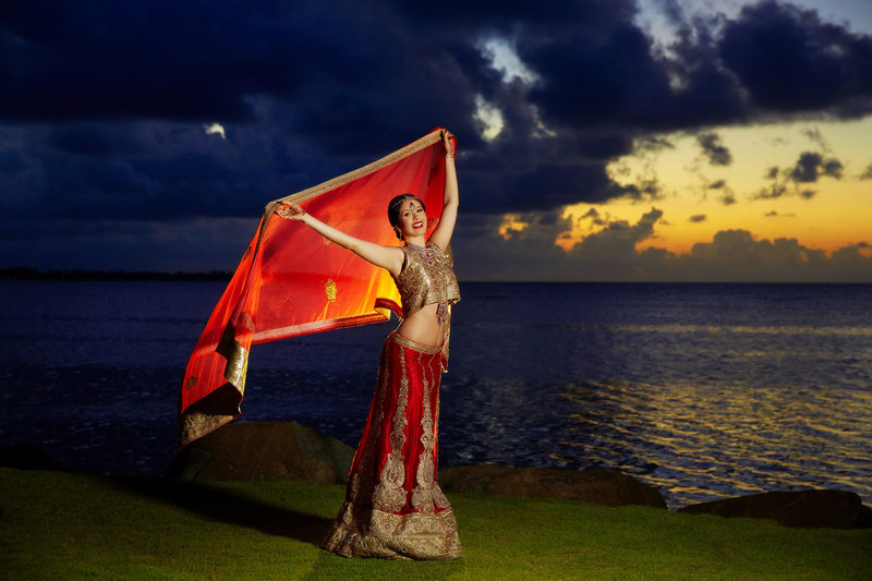 puerto-rico-indian-weddings-149