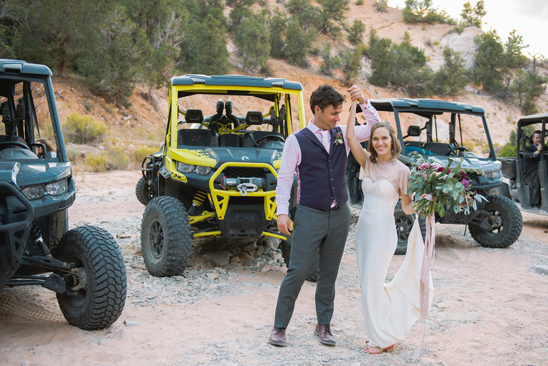 Wild Within Us Wedding Portrait Engagement Lifestyle Photography Photographer Zion National Park Natural20