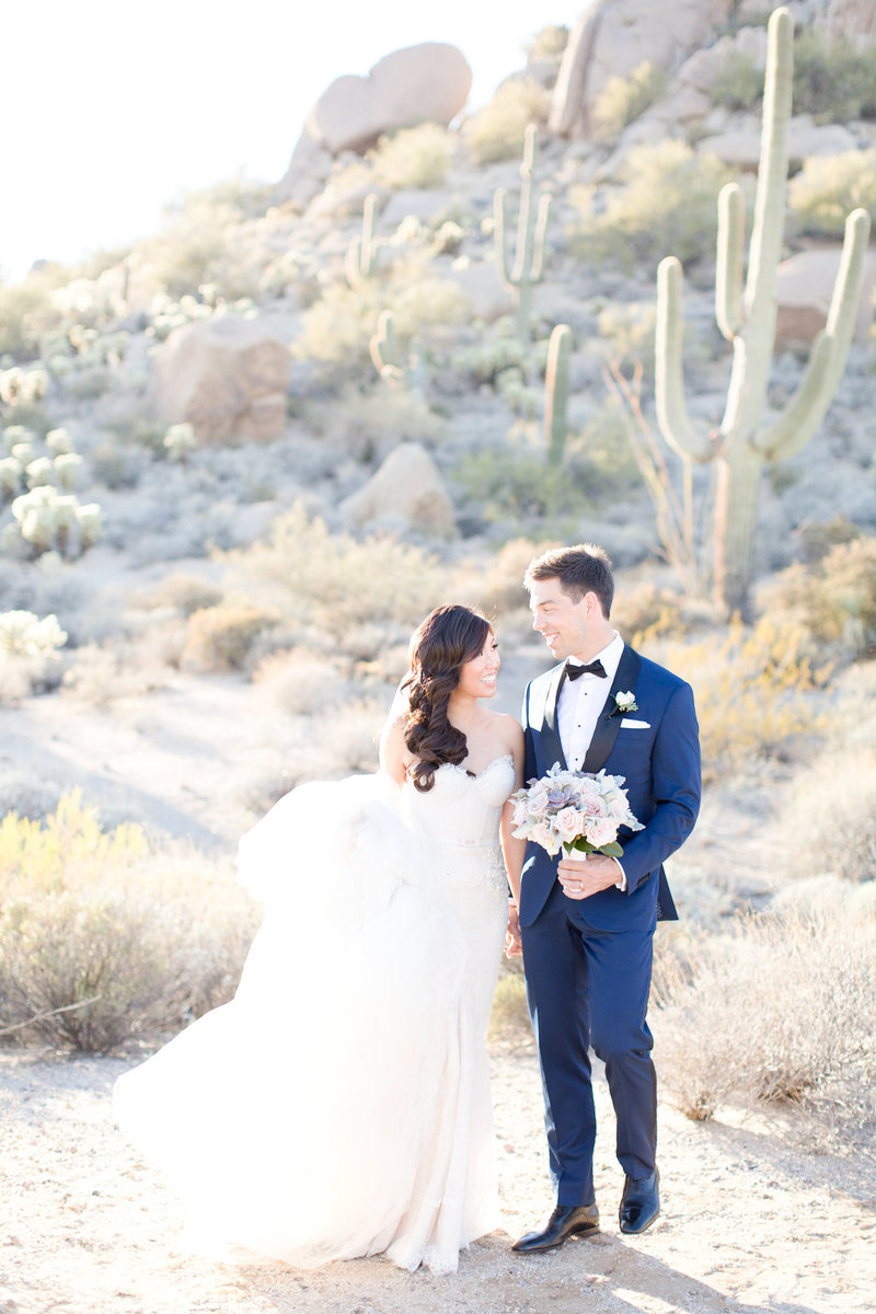 Four Seasons Scottsdale Wedding-0058