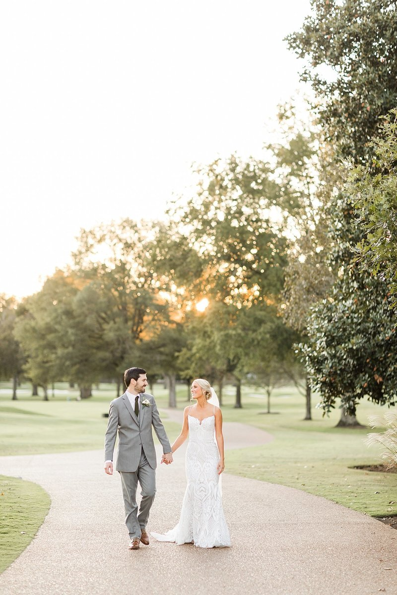 Shauna & Don Wedding-9805