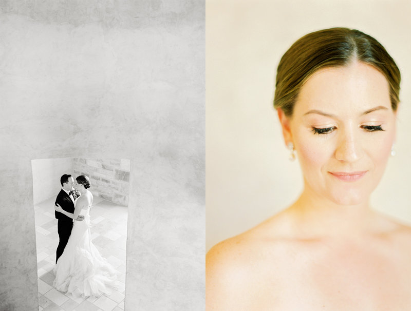 SunstoneVillaWeddingPhotos-032