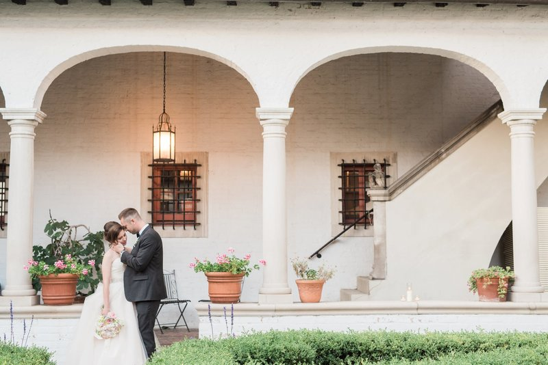 Villa_Terrace_Wedding_Elizabeth_Haase_Photography_127