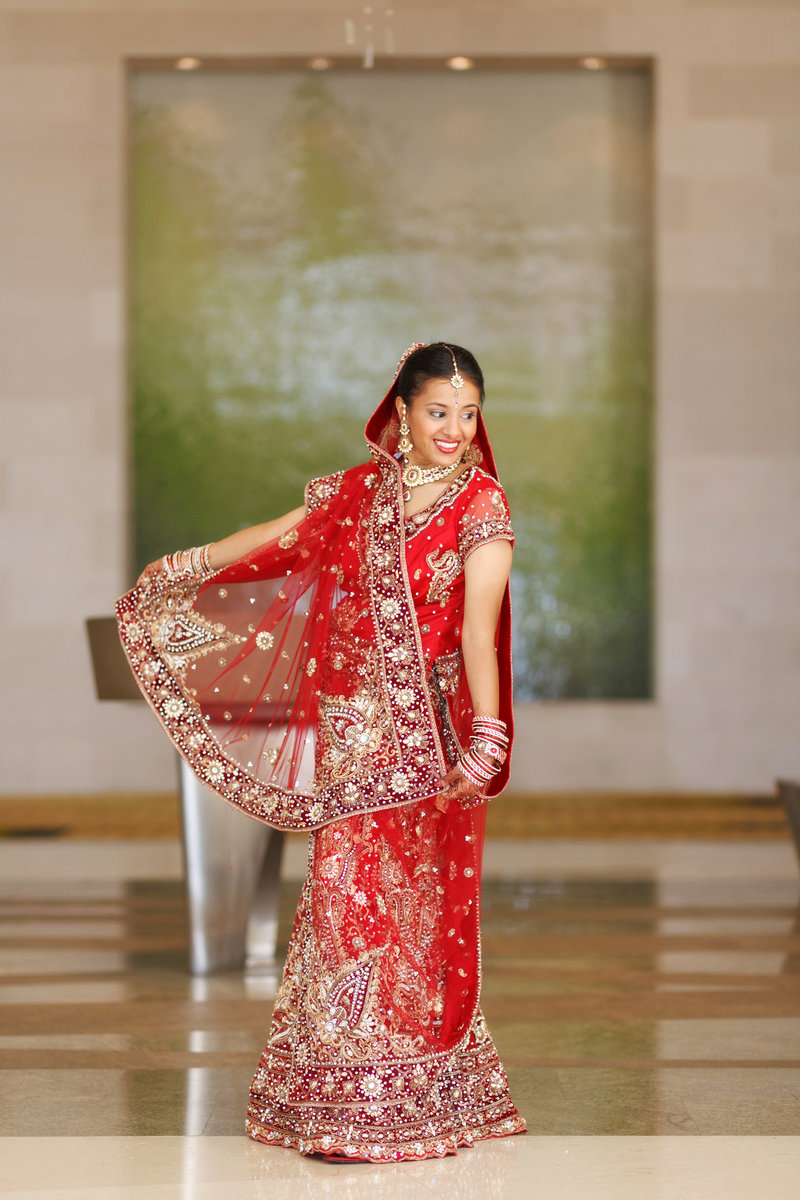 indian-weddings-puerto-rico043