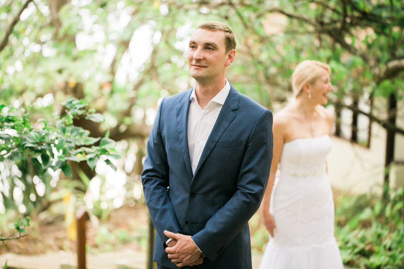 Fiji Featured Elopement-0035