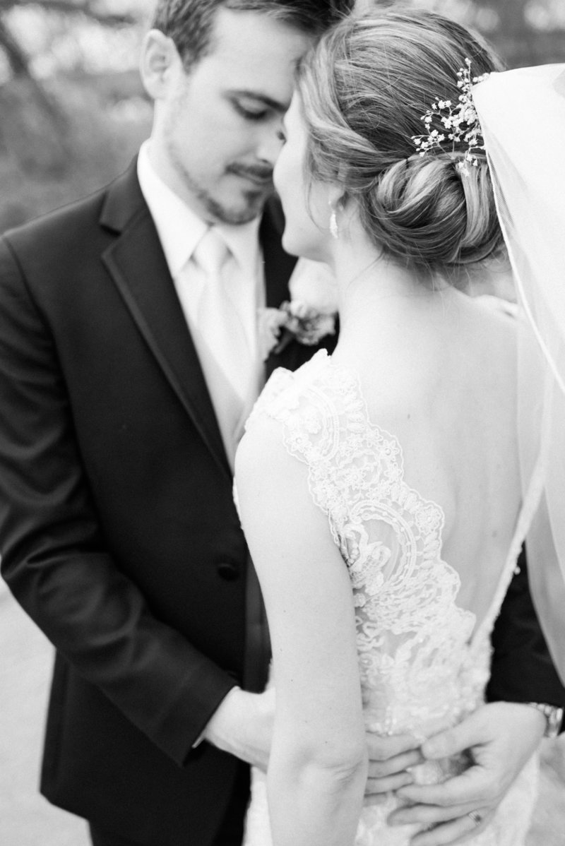 katihewittphoto_thomaswedding-728