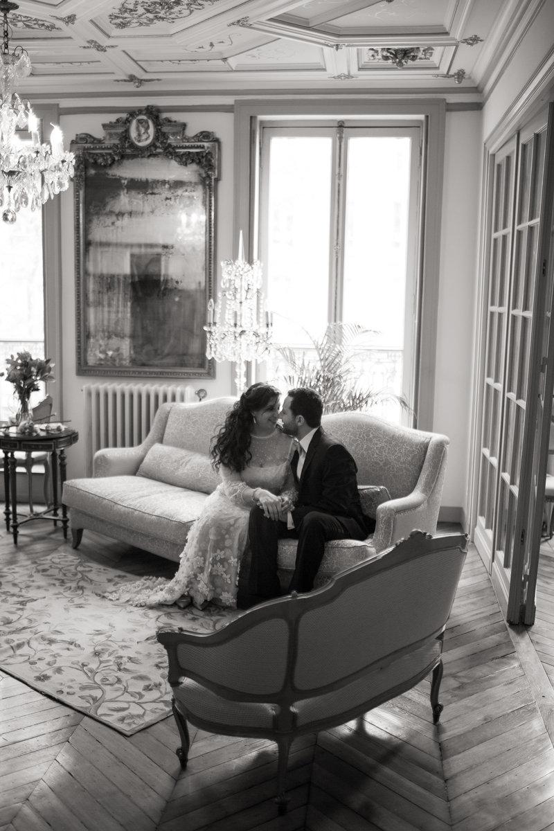 Nefrette & Paul PARIS wedding Emilia Jane Photography-89