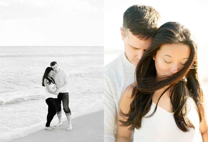 17-Hamptons-Maternity-Session-New-York