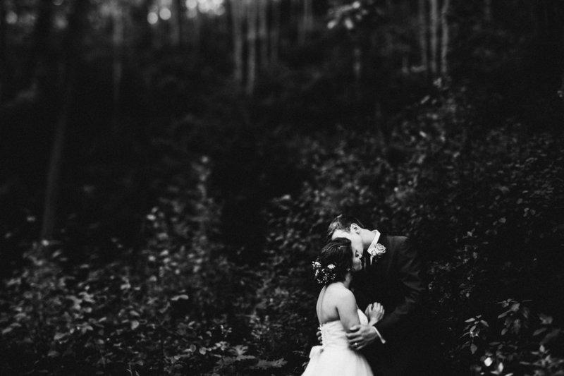 TheHousers-©BBM2015WEBRES-24b