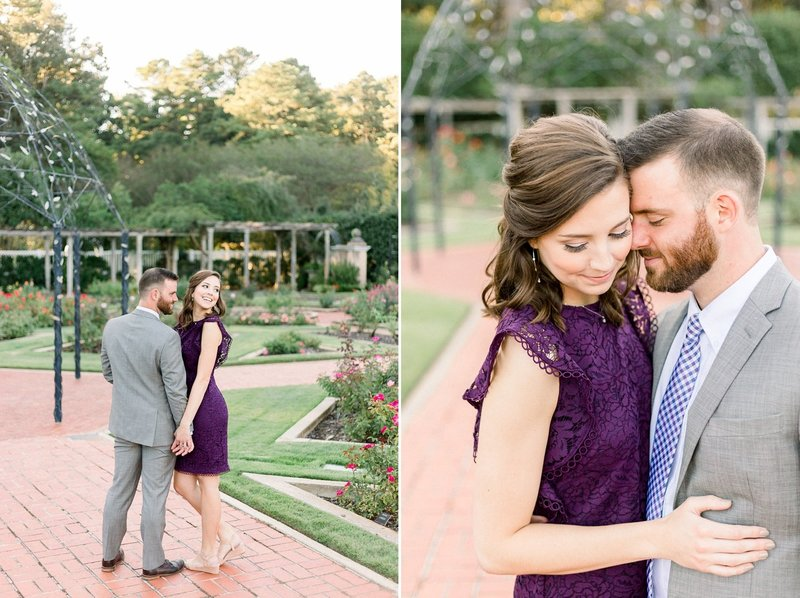 Eric and Jamie Associate Program Best Birmingham Alabama Wedding Photographers_0036