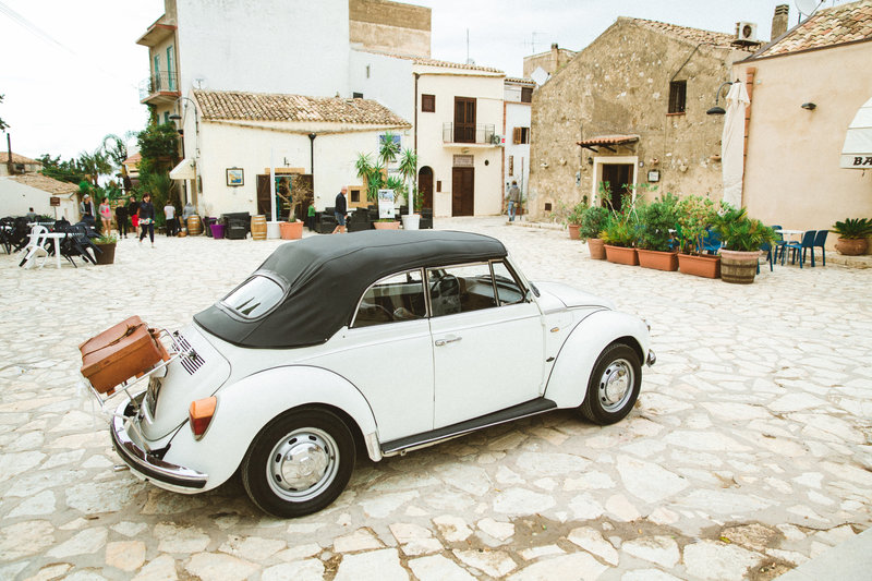 S + J Wedding in Sicily Torre di Scopello-51