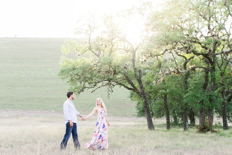 san-antonio-wedding-photographer-3