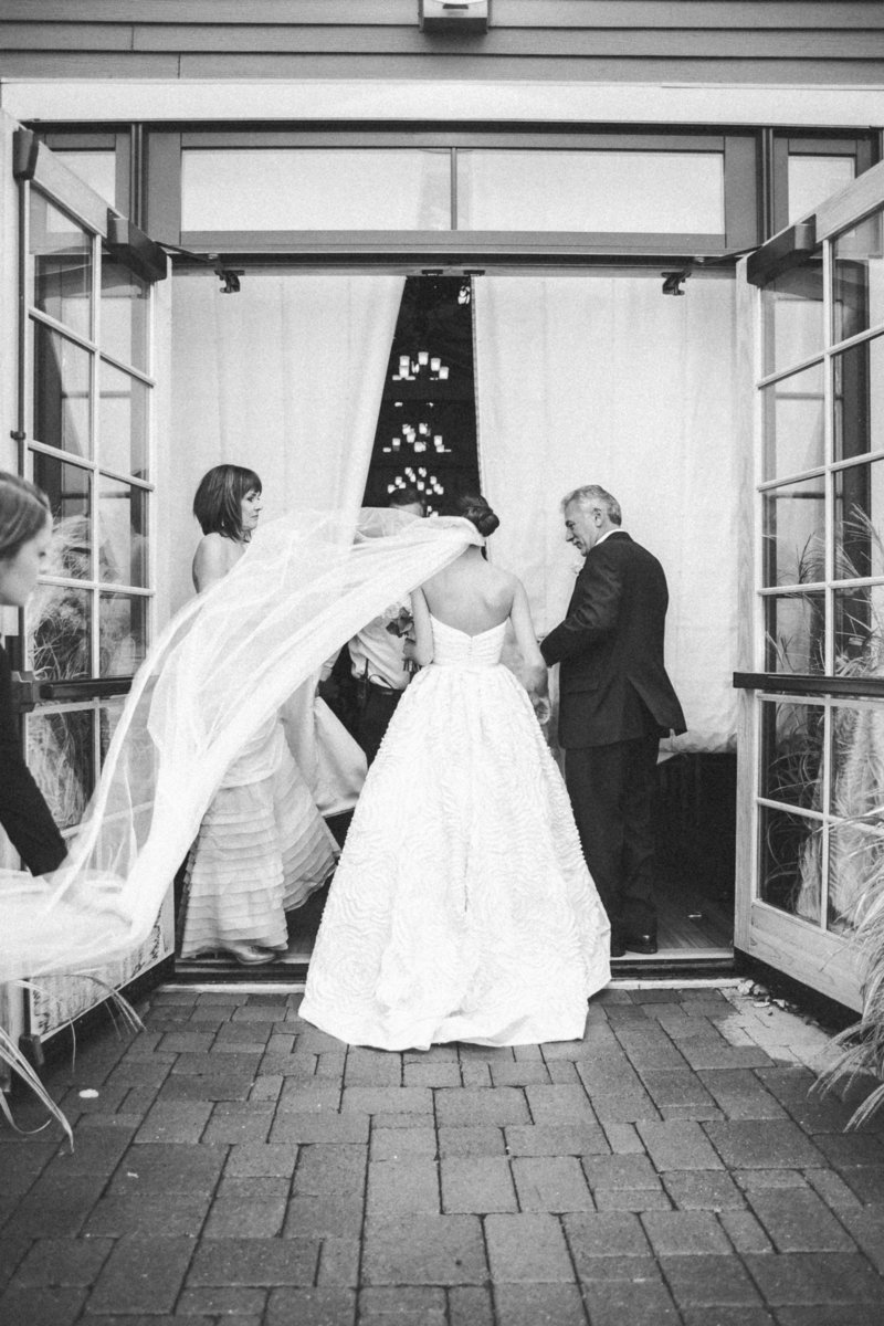 DiBlasio Photo-3454