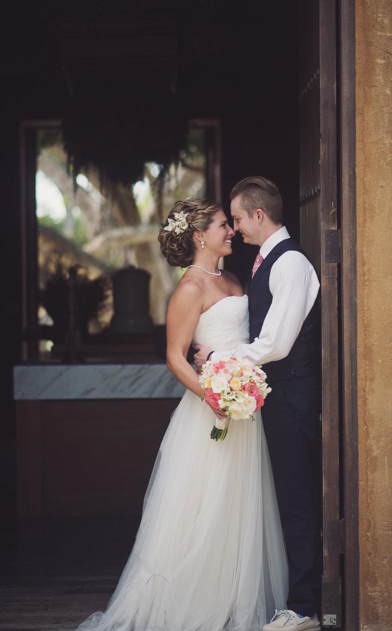 boston_saratoga_springs_wedding_photography_051