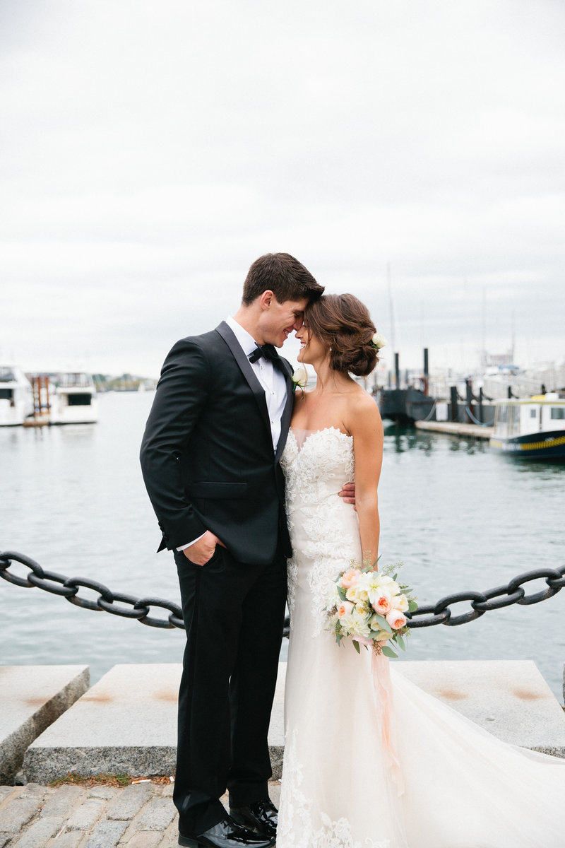 Lakeview-Pavilion-Boston-WeddingPhotography00435