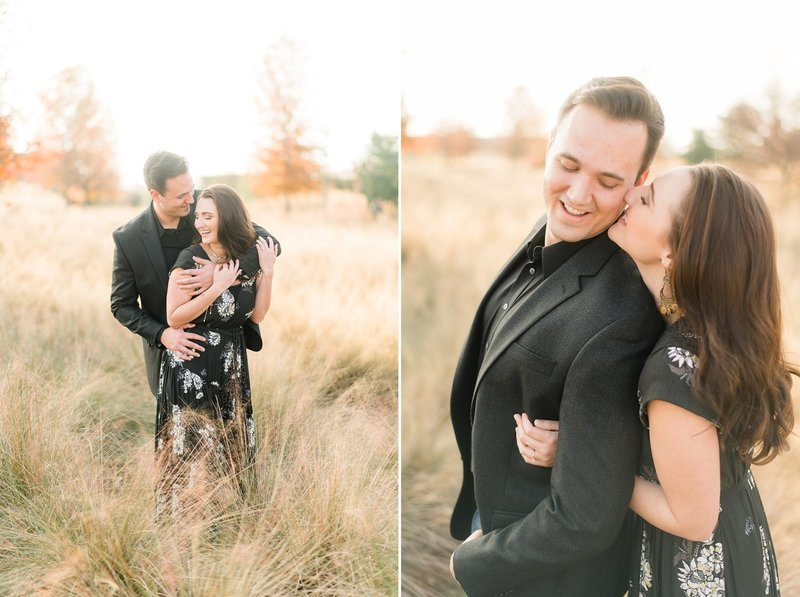 Eric & Jamie Porfolio | Birmingham Alabama Wedding Photographer_0016