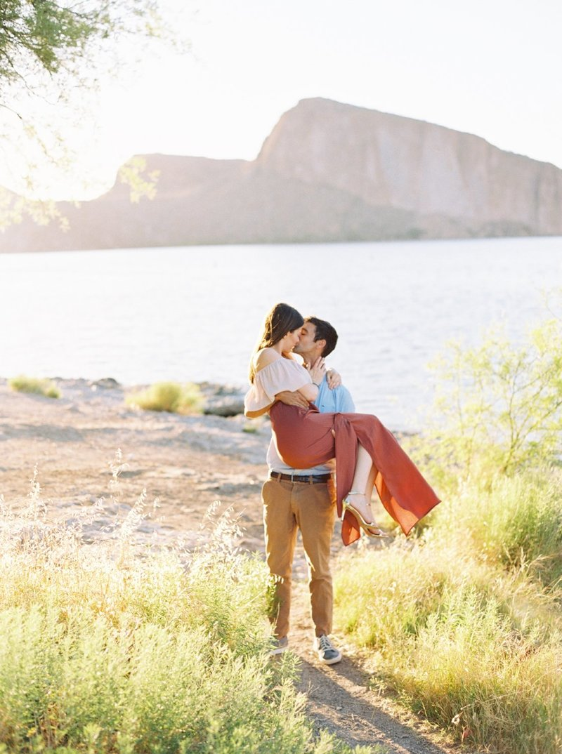 lake-arizona-engagement-session-wedding-photographer-Rachael-Koscica_0551