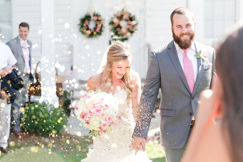 8.2017 | Wedding | Hunter & Carson | BLOG (101 of 116)