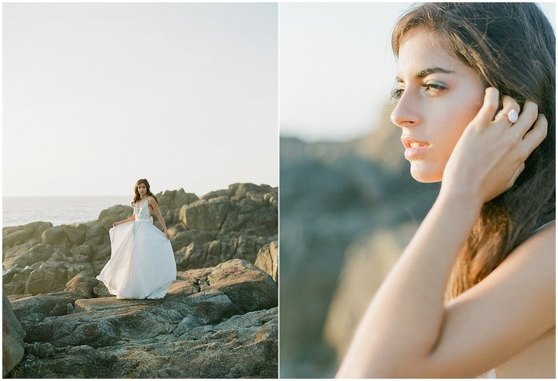 AlexandraVonk_Weddingphotographer_Portugal_0008