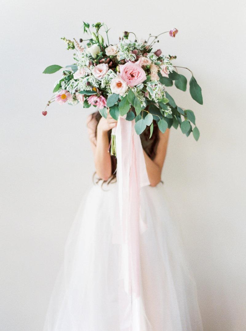 001wedding2