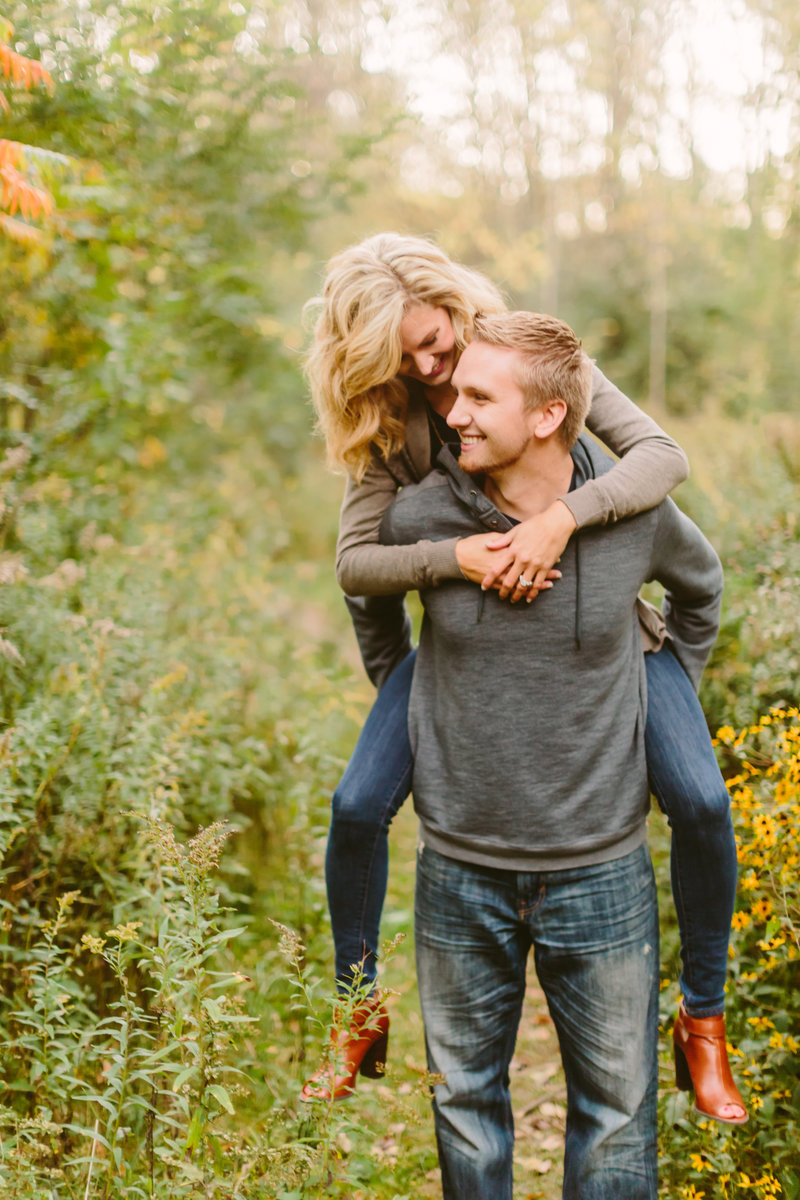 shaunae-teske-photography-engagements-28