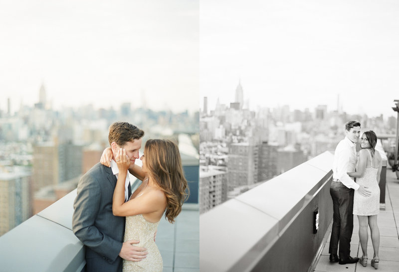 33-HighLineEngagementSession