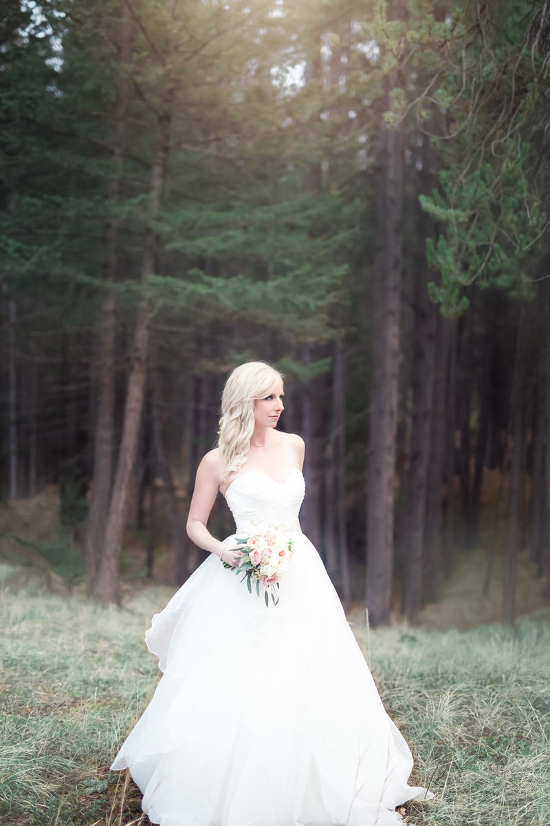 Victoria Blaire Best Kelowna Okanagan Wedding Photographer Whimsical|Romantic|Sentimental-15