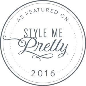 stylemepretty copy