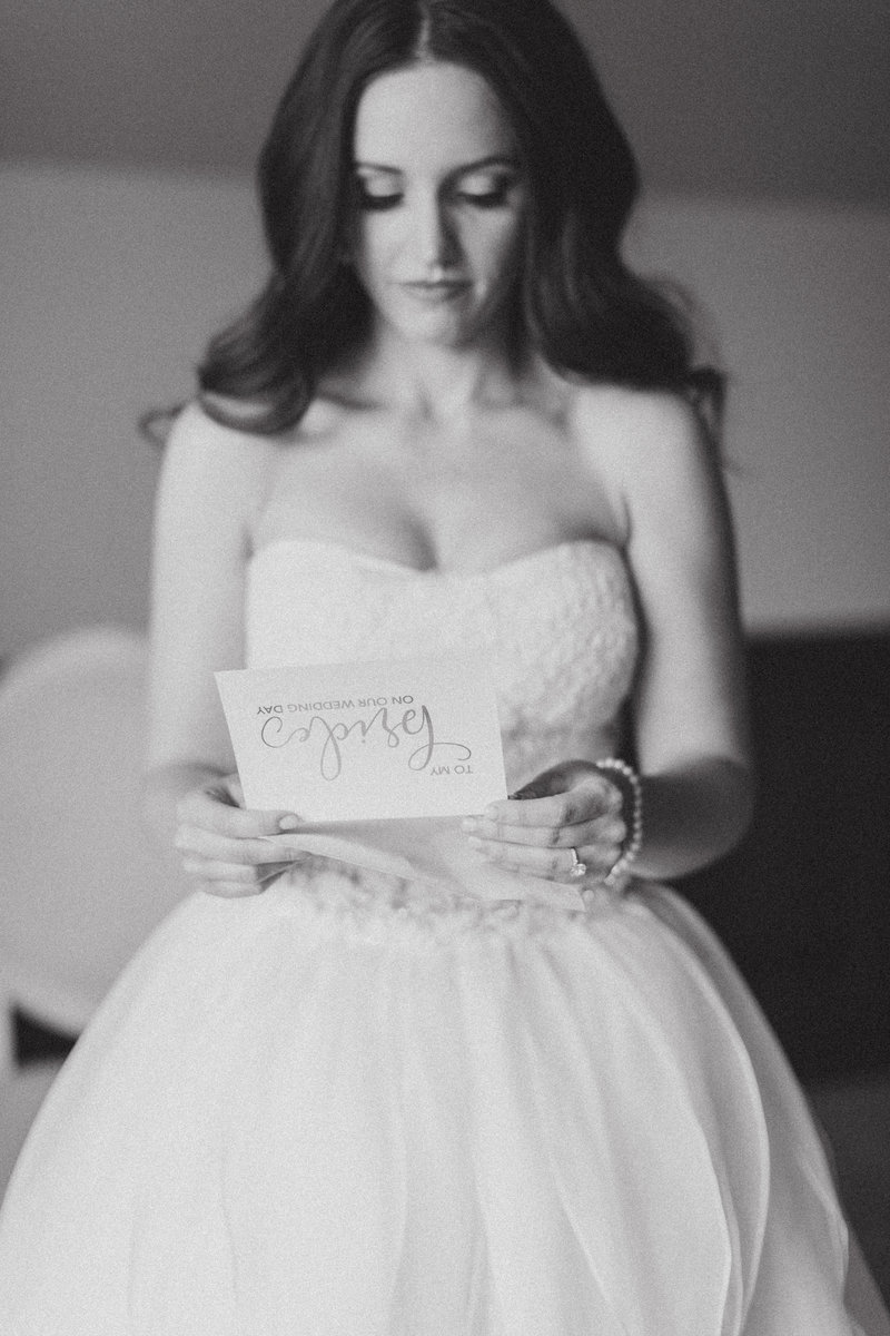 Brittany + Shawn | the Wedding-335