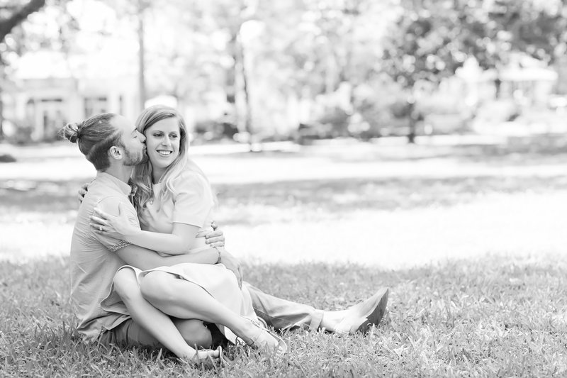 SavannahSpringBlushRomanticEngagementWedding004