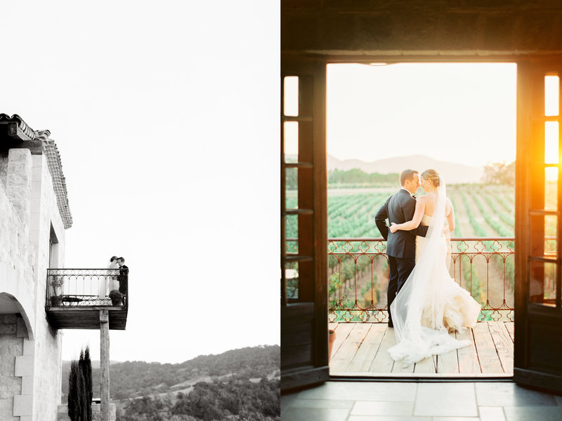 SunstoneVillaWeddingPhotos-088