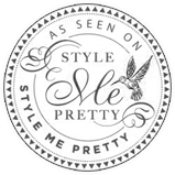 style-me-pretty-badge-black-and-white