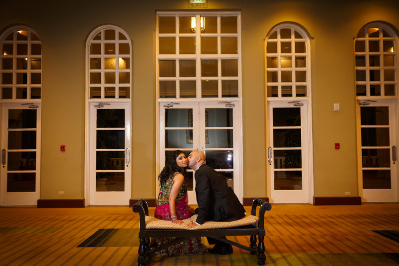 indian-weddings-puerto-rico086