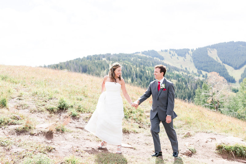 vail-wedding-deck-wedding-25