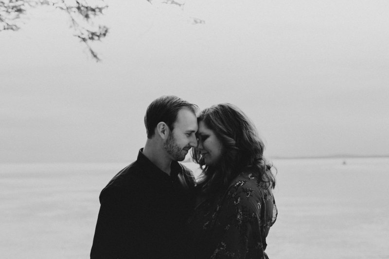 deception-pass-washington-couples-photo-session-earthbelowphoto-78